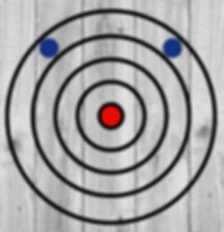 target-scoring-768x796.png