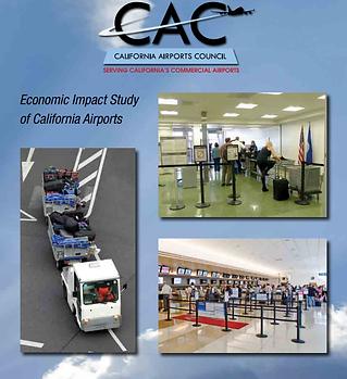Economic Impact Brochure.png