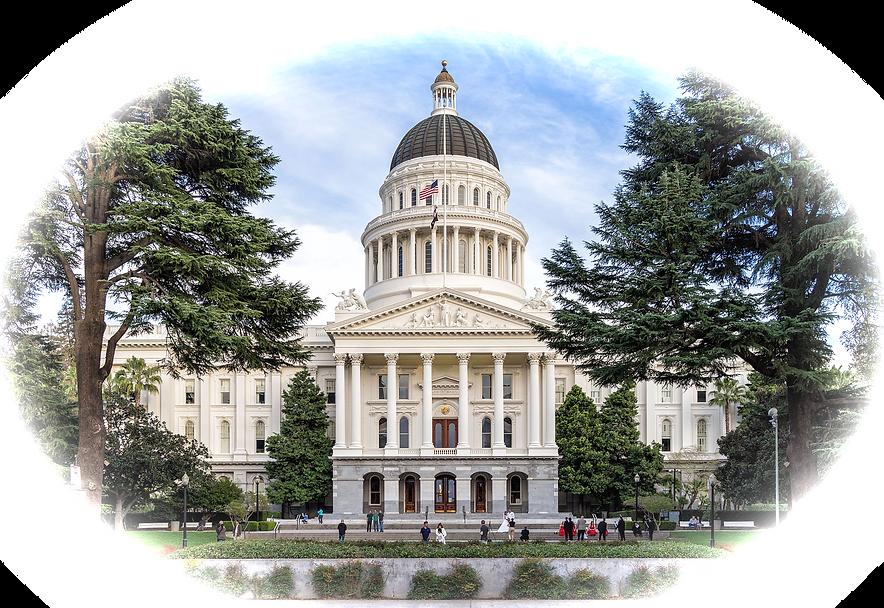 1920px-Sacramento%2C-California---State-