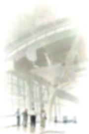 SJC Pencil.jpg