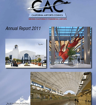 Annual Report 2011.png