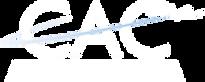 cac website logo.png