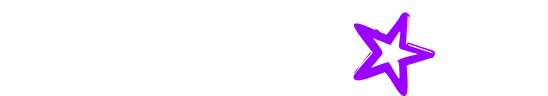 NEW rockstars logo white text.png