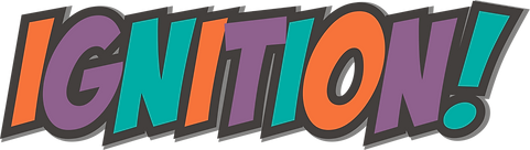 Ignition Logo 2015.png