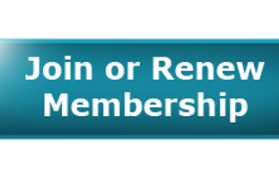 2 Year Single Membership