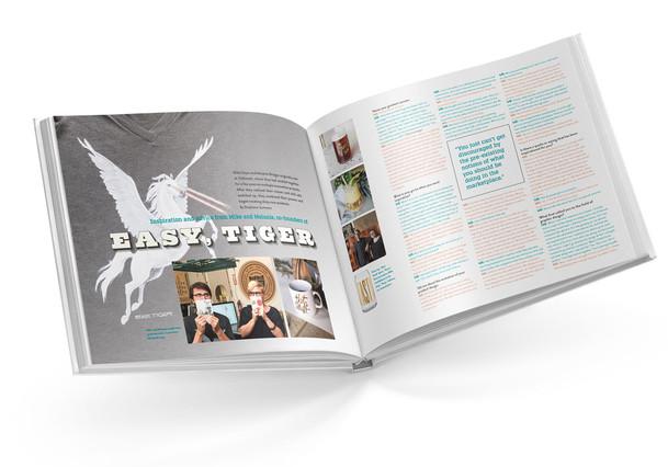 Design Speak Vol.7