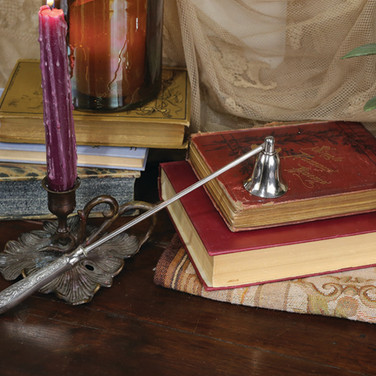 VTC Candle Snuffer