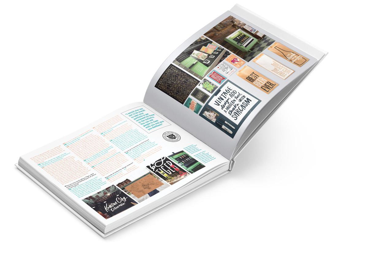 Design Speak Vo.7