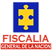 Fiscal-logo.png