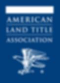 AmericanLandtitle.png