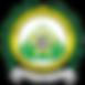 logo_fondo_rotatorio_policia.png