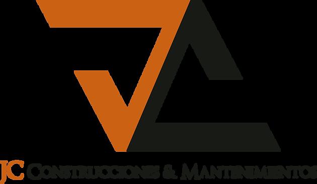 Logo JC sin fondo.png