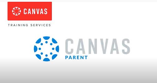 canvas parents.PNG