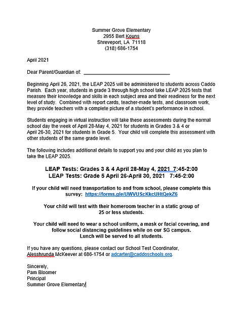 LEAP April letter.PNG
