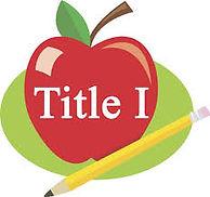 title 1 school 2.jfif
