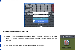 canvas through classlink.PNG