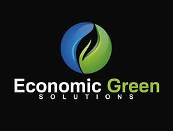 Economic Green Solutions Logo