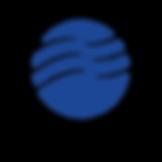 Onset Worldwide Logo