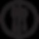 Tour de Farm NJ symbol