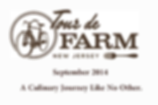 Tour de Farm 2014 Video