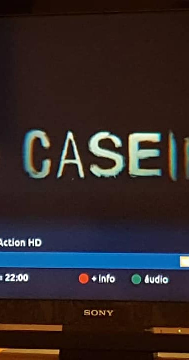 Cópia de Caseiro Telecine.jpg