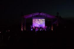 Evento Musical no Pico das Cabras (48)