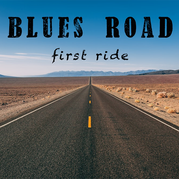 First Ride - Cover Spotify.png