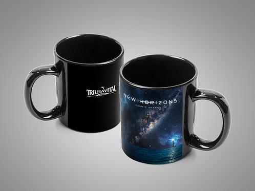 Caneca New Horizons 2