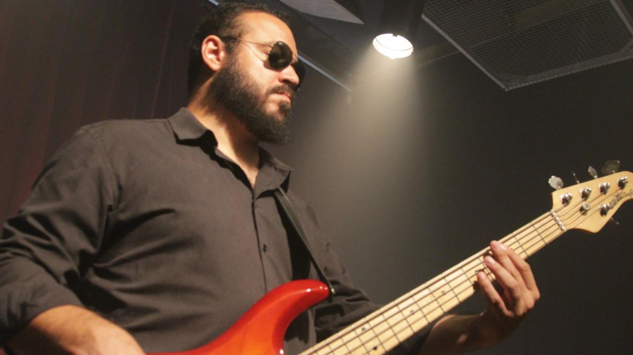 Ramon Del Pino