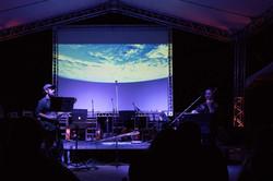 Evento Musical no Pico das Cabras (74)