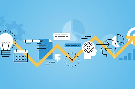 Como implementar a metodologia de gestão de projetos na sua empresa?