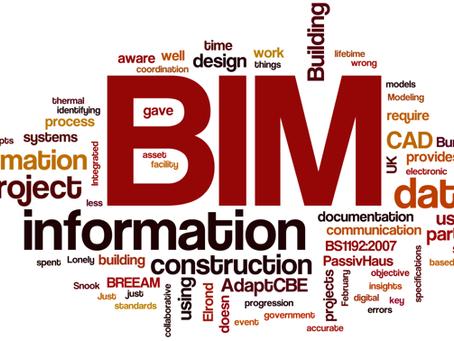 A Implementação do BIM no seu Projeto de Construção