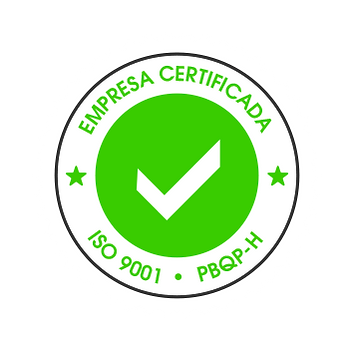 certificacao-selo.png