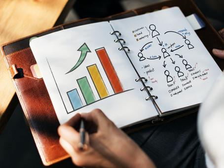 Aprenda a definir metas e indicadores de desempenho!