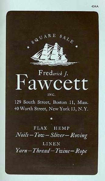 FAWCETT AD.JPG