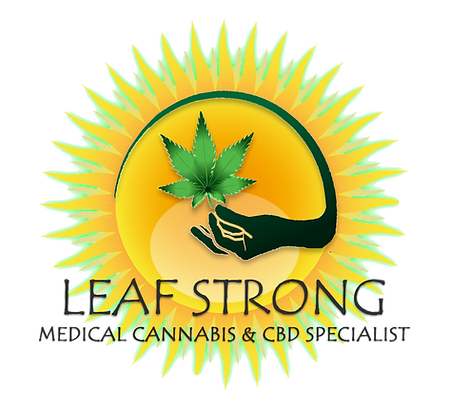 !!!LEAF STRONG LOGO - FINAL - MD APPROVE