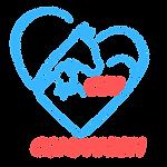 CBD Companion Logo.png