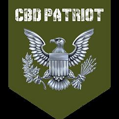 CBD Patriot Logo.png