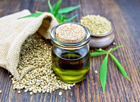 5 Ways to Consume CBD Oil: Which One is Right for You?
