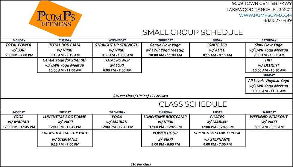 Class Calendar PUMPS.JPG