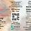 Thumbnail: CBD Isolate Pet Spray