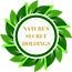 NATURE'S SECRET HOLDINGS Logo.png
