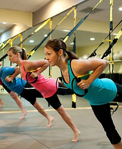 AEROBICS_fitness_sexy_babe_dance_2048x13