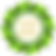 NATURE'SSECRETHOLDINGS (3).png