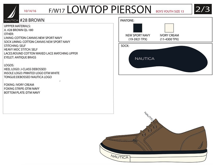 LOWTOP_PIERSON3.jpg