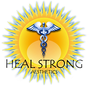 healstrongaesthetics_small.png