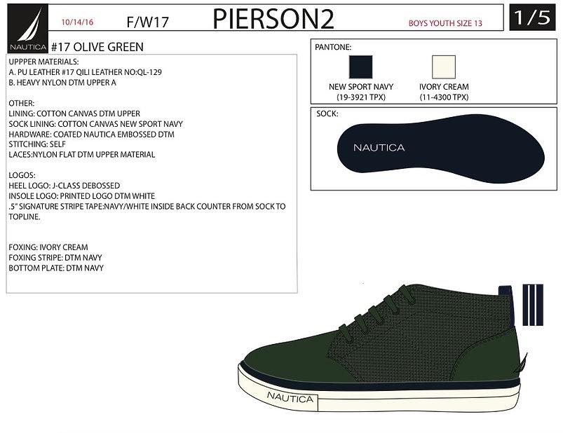 PIERSON2_1.jpg