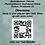 Thumbnail: 500 mg Broad Spectrum CBD Pet Conditioner - 4oz