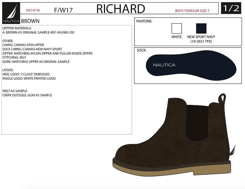 RICHARD1.jpg