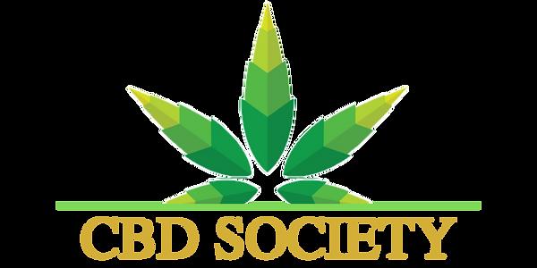 CBD SOCIETY LOGO.png